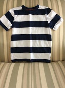 Boys t-shirt size5T Cambridge Kitchener Area image 1