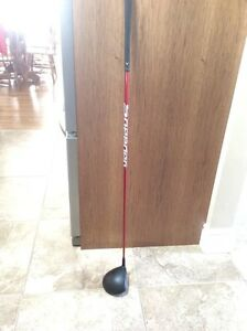 Callaway  XR 16 driver for sale