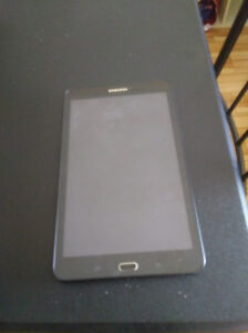 TAB 8.0 TABLET trade or buy for 300.00 100 off retail price+warn