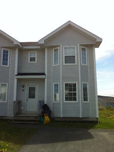 House for Rent on 39 Seaborn Street