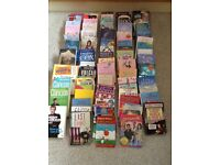 Large Job - Lot Collection of Books