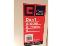 Conti board