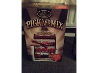 Pick and mix stand BRAND NEW