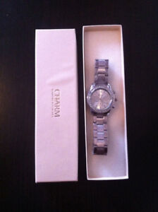 ***BRAND NEW*** Unisex Watch for Sale