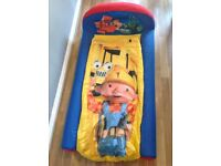 My First Ready Bed (Bob the Builder)