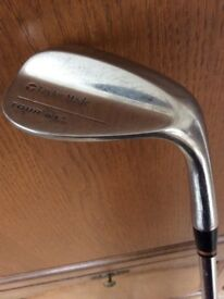 Taylor Made Tour Wedge 61*