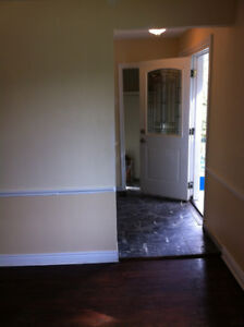 Newmarket, ON 3 Bed room Bungalow for Rent