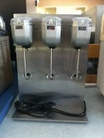 NEW - Waring commercial drink mixer