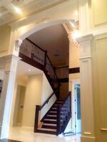 Interior Finishing Carpenter