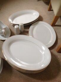 Crown Ming Tableware