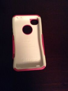 4 or 4S iPhone Otter box
