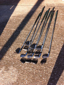 Golf clubs, bag & accessories Windsor Region Ontario image 3