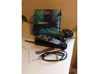FREEVIEW Digital TV box