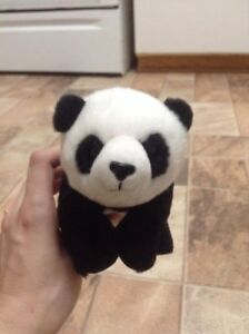 Gund Panda Stuffed toy