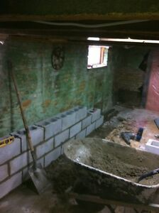 londons number structural and basement specialist London Ontario image 2