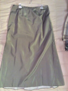 Elegant 3 pc Mother of the Bride/Groom Outfit Kitchener / Waterloo Kitchener Area image 3