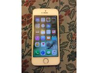 Apple iPhone 5S 16GB VODAFONE