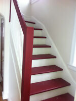 Are you looking for an experienced painting company?