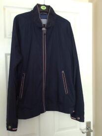 Genuine Tommy Hilfiger jacket