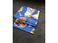 Paw patrol double quilt cover