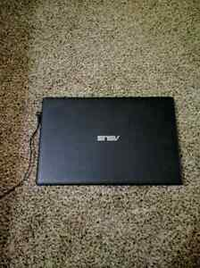 15.6 Inch Asus Laptop For Sale!!!