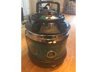 Filter Queen Majestic vacuum cleaner Hoover