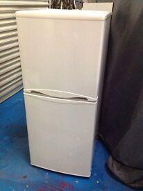 Argos fridge freezer ARGTM108 good condition