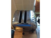 Dualit toaster still for sale