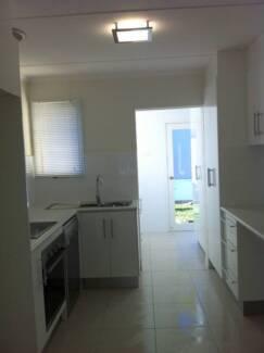 Modern 2 Bedroom Furnished Unit for Rent