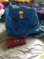 Purse and wallet for sale