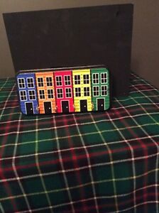 ROW HOUSE MAILBOX Oakville / Halton Region Toronto (GTA) image 10