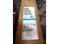 VELUX GGL UK08 2070 134 x 140cm