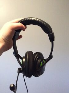 Turtle beach headset Strathcona County Edmonton Area image 2