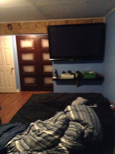 Room for rent close to MUN and Hospital St. John's Newfoundland image 5