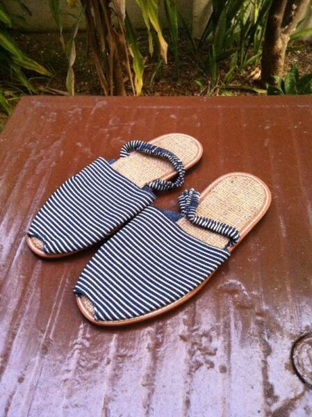 New Sandals size 38.