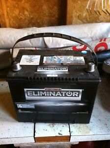 motomaster eliminator 1500w power inverter manual