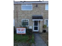 PONTARDDULAIS - 2 BED HOUSE TO LET