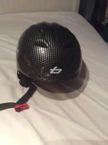 Bolle snow board/ skiing helmet