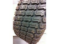 Grass /mower tyre