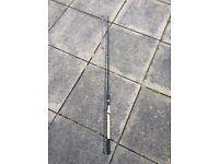 Garbolino Precision Picker 10ft Feeder/Bomb Rod + 3 Tips