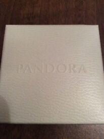 Pandora charm brand new.