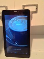 Dual sim ,android tablet