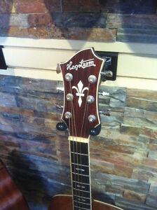 Hagstrom J-15 | Brickhouse Guitars Kitchener / Waterloo Kitchener Area image 2