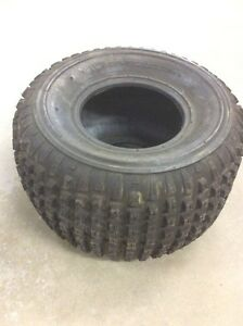 NEW 25X12X9 CHENG-SHIN TIRE