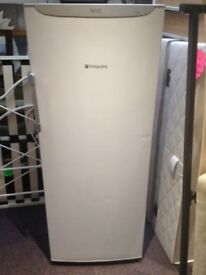 Hotpoint Future Frost Free Freezer FZS 150
