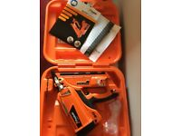 Paslode IM350 First Fix Roughing Gun (Brand New Can Deliver)
