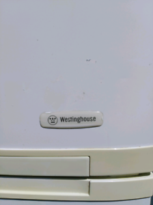 Westinghouse Fridge 331 litre