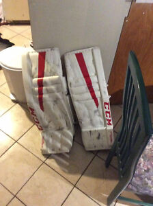 Pads as vendre