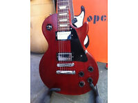 Gibson Les Paul Studio Guitar 2010