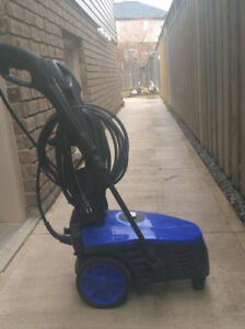 Buy Or Sell Tools In St Catharines Buy Amp Sell Kijiji